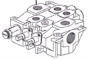 Picture for category Valve Bank