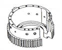 Picture for category Rotor