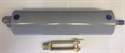 Picture of SC1023 Air Cylinder